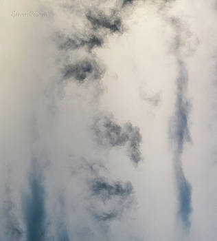 Steven Poulton - Sky Life Vapor