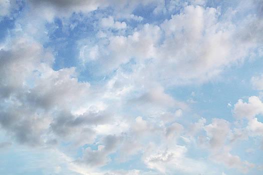 Skyward by Kathi Mirto