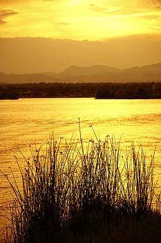 Marilyn Hunt - Sloan Lake Colorado