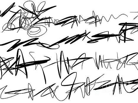 Sloppy Writing by Go Van Kampen