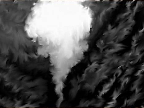 Smoke by Zodiak Paredes