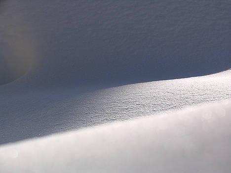 Juergen Roth - Snow Dreams