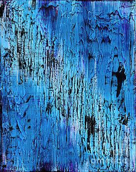 Soft Rain by Alys Caviness-Gober