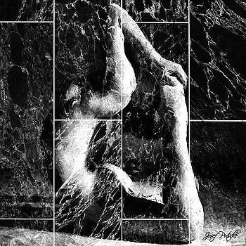 Sola Fide by Sir Josef - Social Critic - ART