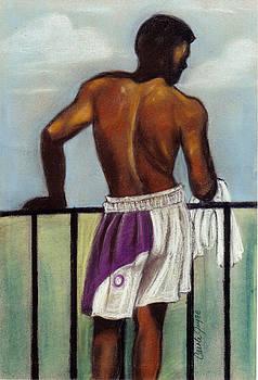 Son by Carole Joyce