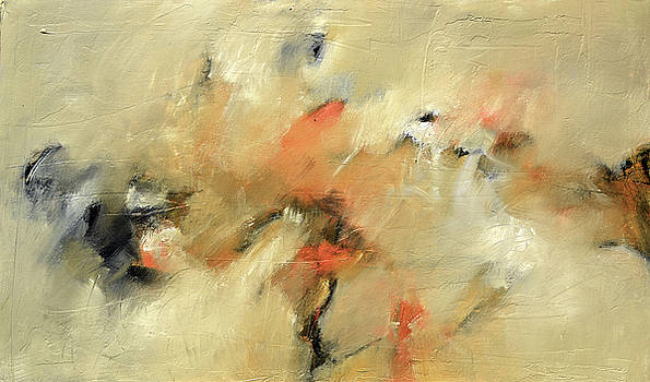 South Wind by Filomena Booth