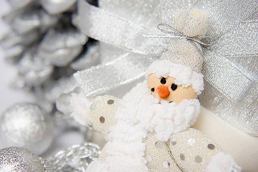 Angela Doelling AD DESIGN Photo and PhotoArt - Sparkling Christmas