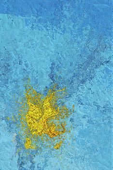 Splash 2 by Jack Zulli