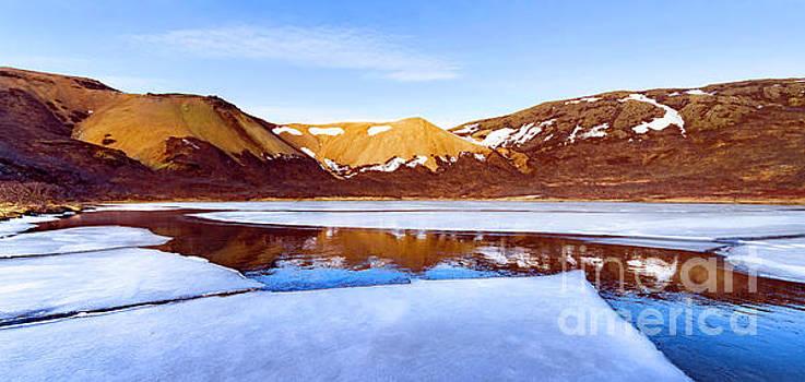 Svetlana Sewell - Spring Lake