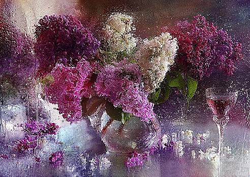 Spring by Marina Volodko