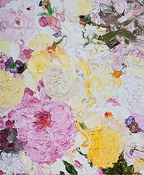 Spring by Tara Leigh Rose