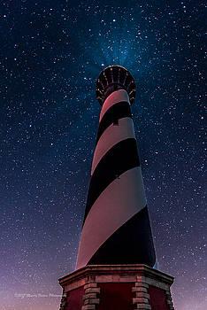 Star Lights by Sheen Watkins