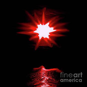 Star Power by Elaine Hunter