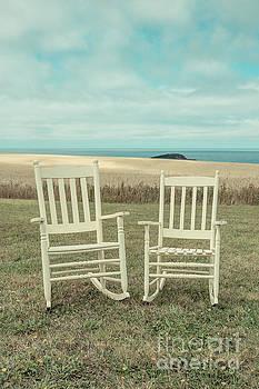 Edward Fielding - Stay Awhile Prince Edward Island