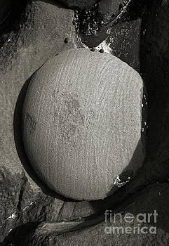 Russ Brown - Stone