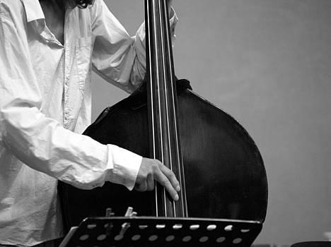 Strings by Dimi Lazhov