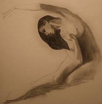 Study by Zeb Shaffer
