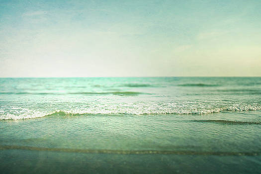 Summer Dreams 02 by Violet Gray