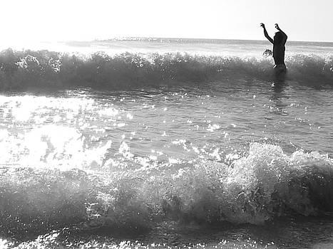 Summer Spirit by Beto Machado