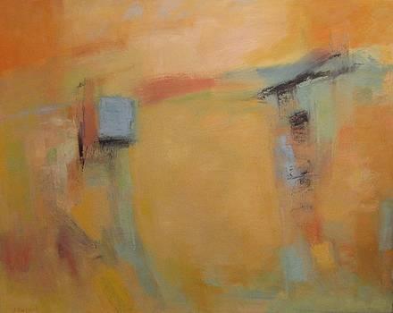 Sun Dance Series 1 by Jennifer Boswell