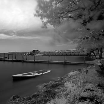 Rolf Bertram - Sunken Boat 2009081601
