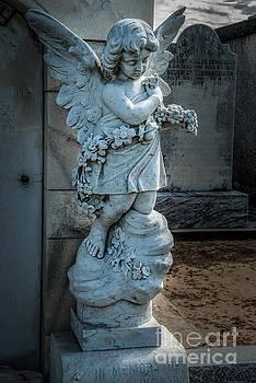 Kathleen K Parker - Sweet Angel