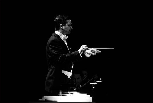 Symphonic by Tina Zaknic - Xignich Photography