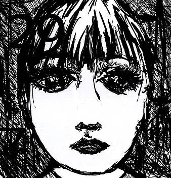 The 29th by Rachel Christine Nowicki