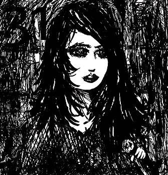 The 31st by Rachel Christine Nowicki