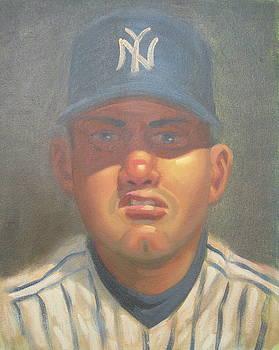 The Arrogant Yankee by Texas Tim Webb