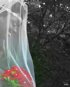 The Bride by Sue Rosen