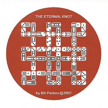 The Eternal Knot by Bill Perkins