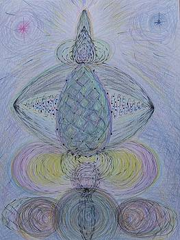 The Fruit of The Tree by Elena Soldatkina
