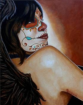 The Immortal Kim by Al  Molina