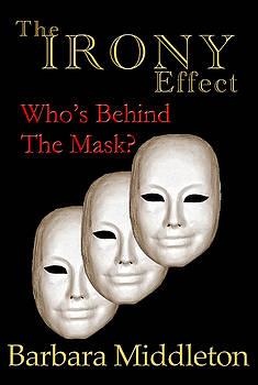 The Irony Effect by Barbara Middleton