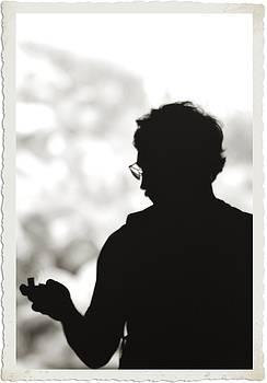 Cindy Nunn - The Lighter 1