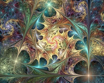 A Lovely Soul by Kim Redd