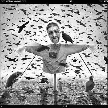 Mike McGlothlen - The Nightmare