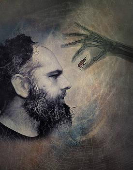 The Survivor by Terry Fleckney