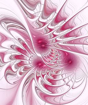 Through Rose-Colored Glasses by Anastasiya Malakhova
