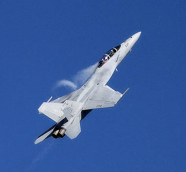 Top Gun by Gulf Island Photography and Images