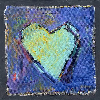 Tough Love 3 by Konnie Kim