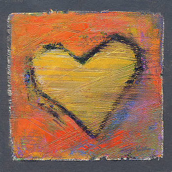 Tough Love 4 by Konnie Kim