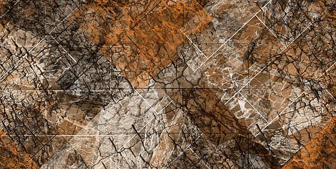 Transfero Transtuli Translatum by Sir Josef - Social Critic - ART