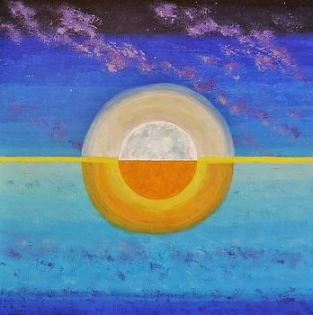 Transition by Margaret Bobb