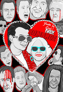 True Romance by Gary Niles