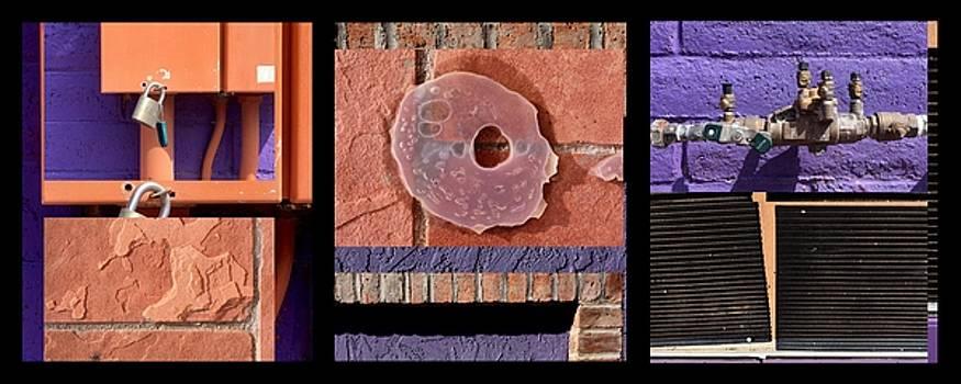 Marlene Burns - Tubac, Arizona