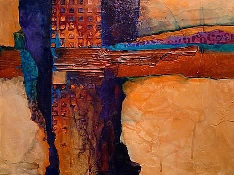 Tucson by Carol  Nelson