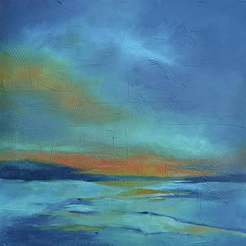 Twilight by Filomena Booth