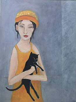 Untitled by Cindy Riccardelli